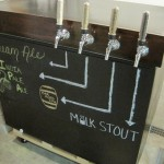 keezer_finished